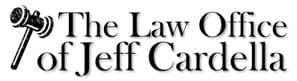 Criminal Attorney Jeff Cardella Lawyer Indianapolis Indiana